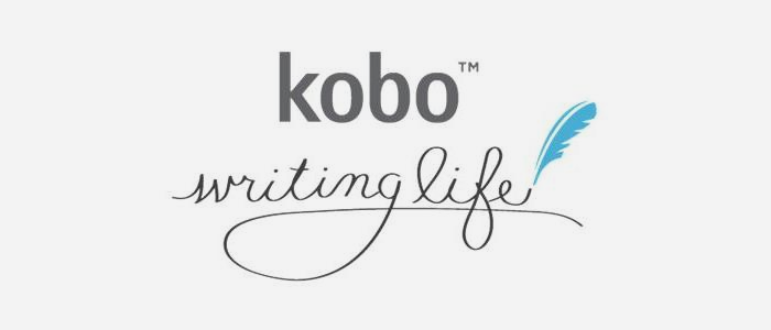 Selling via Direct Sale Vendors – Getting Started with Kobo Writing Life