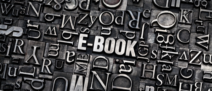 What in the World is an Enhanced e-Book?