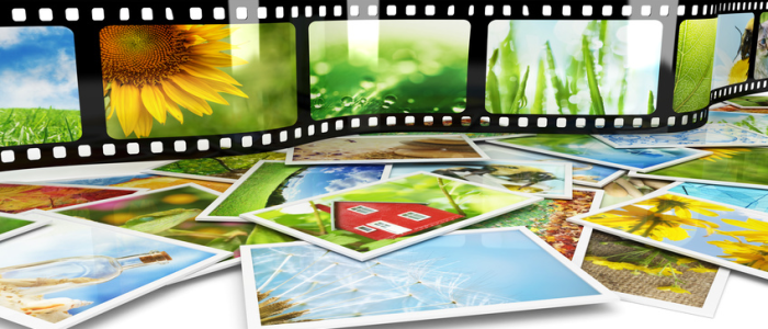Enhancing e-Books with Pictures and Images
