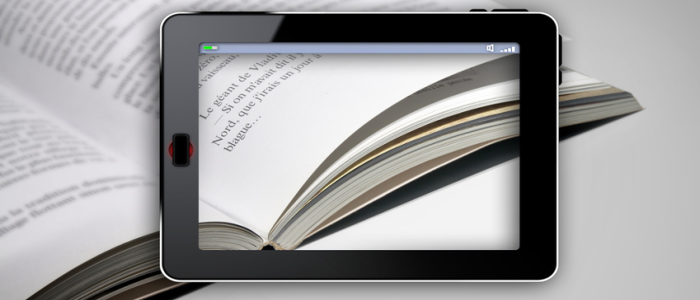 More on Enhancing e-Books with Audio and Video