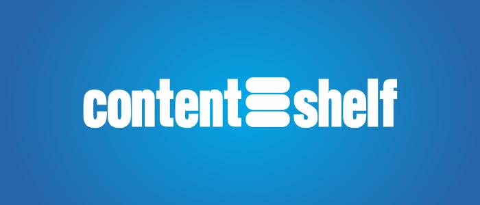 Press Release – Introducing ContentShelf.com – Ecommerce Software for Digital Downloads