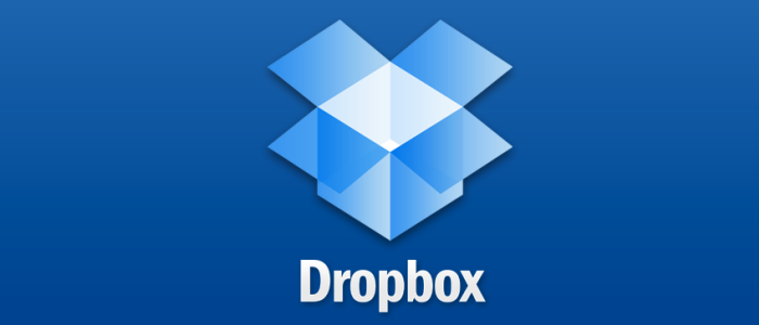 Press Release – ContentShelf.com Integrates with Dropbox: Sellers of Digital Content Now Have a New Delivery Method