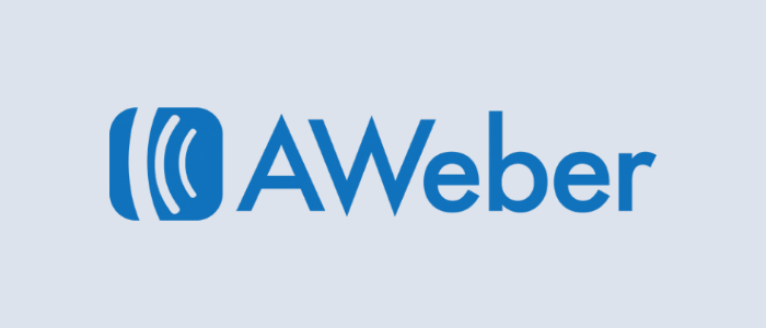 Press Release – ContentShelf.com Integrates with AWeber Email Marketing Services