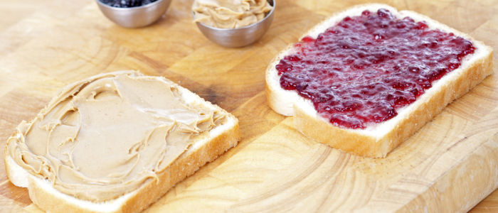 Content Shelf and Dropbox – Like Peanut Butter and Jelly