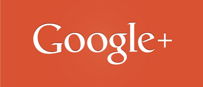 Content Shelf Has a Google+ Business Page!