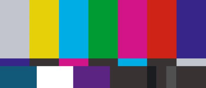 Press Release – ContentShelf.com Now Offers Video On Demand Services for Content Creators
