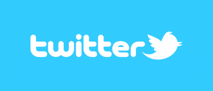 Twitter as an Organic Marketing Tool and Celebrating a Milestone