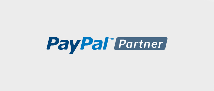 Press Release – Content Shelf is Now a PayPal Certified Shopping Cart Partner