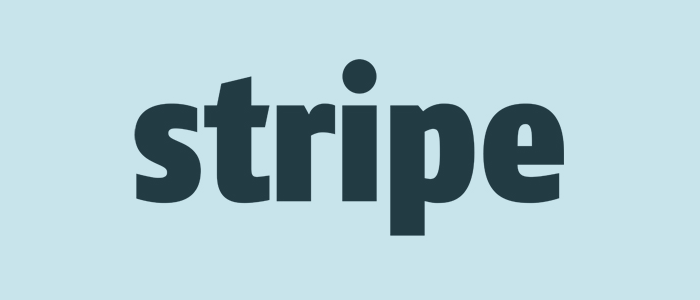 Press Release – Content Shelf Announces Automated Recurring Billing for Subscription Services with Stripe.com