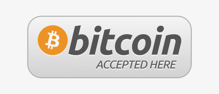 Bitcoin Payment Processing Now Available