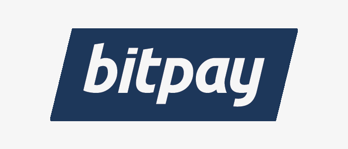 Press Release - Accept Bitcoin Payments with Content Shelf and BitPay
