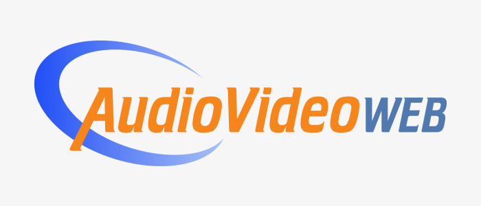 Stream Live Audio & Video with Content Shelf and AudioVideoWeb