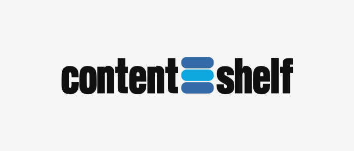 Content Shelf Business Update