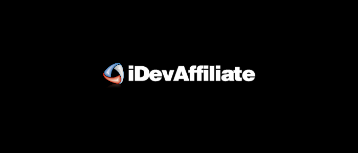 Introducing iDevAffiliate