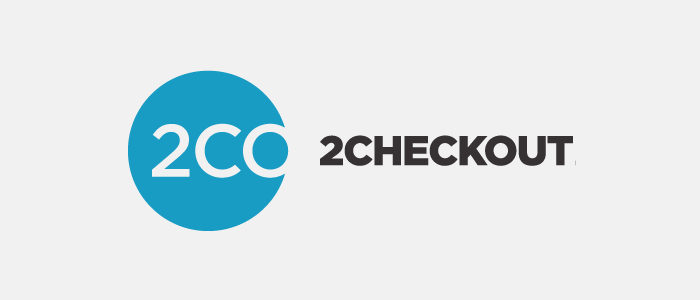 2Checkout Major Changes